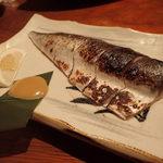 55790082 - rakuraku:料理