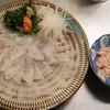 ケンちゃんかき - 料理写真: