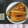 保立川魚店 - 料理写真: