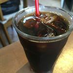 CAFE M - byAkiログ