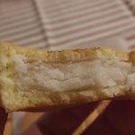 鶴屋饅頭 -