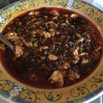 コクエレ - 麻婆豆腐
