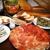 スペインバル プリメーラ - 料理写真: