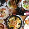 Good Dish & Wine 33バル - 料理写真: