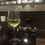 マルクル - ハウスワイン