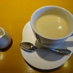 55806553 - コーヒー