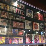 55810493 - 昭和なレコードジャケット