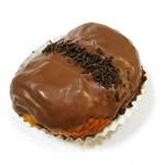 55814757 - チョコレートデニッシュ   220円