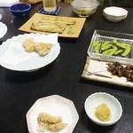 大和田 -