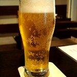 カレンダー - モルツ生ビール