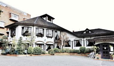 焼肉レストラン 駒沢東京園