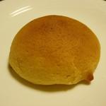 55831044 - 鎌倉塩のメロンパン