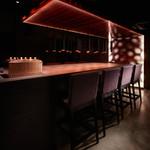 twelv. - 特注の燗銅壺もあり、日本酒の良さをフルにご体験頂けます。