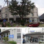 55842656 - 白馬ホテルグローリアス(長野県北安曇郡)食彩品館.jp撮影