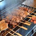 にはとりや - 新鮮な兵庫県産鶏肉