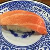 無添くら寿司 - 料理写真:肉厚大トロ一貫