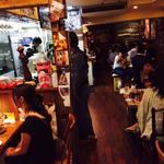 東京 ITALIAN AKATSUKA - 旨いワインと旨いイタリア料理を気軽にお楽しみください。