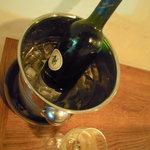 フリーバード - 白ワイン