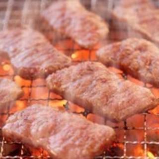 上質の肉・こだわりのホルモンがそろってます!