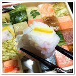 55862812 - 浪花寿司