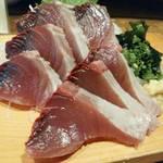 升源 - 鰹BEST OF CHIGASAKI