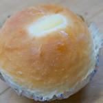 げっか堂 - 【夏季限定】冷しパイン160円。                             冷しマンゴーもあります。