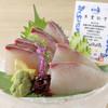 近畿大学水産研究所 - 料理写真: