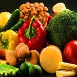 ぶらん - 野菜3