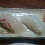 正一寿司 - 料理写真: