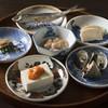 上五島 - 料理写真: