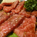 焼肉太閤 -