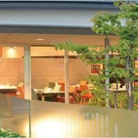 cafe Mizukinosho - カフェみずきの庄