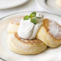 FLIPPER'S - 奇跡のパンケーキ
