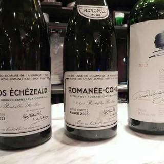 吉祥寺随一のワインの品揃えと都内屈指のコストパフォーマンス