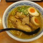 55895818 - 同源(愛知県岡崎市)食彩品館.jp撮影