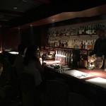 Sweets&bar Mont Pignon -