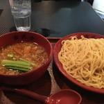 Kobushi - こってりつけ麺