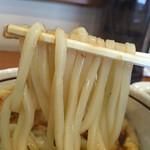 55900666 - 麺リフト