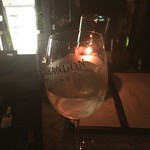 1967 - モエ・エ・シャンドン アイス アンペリアル\(^o^)/ 氷を入れて夏限定のシャンパーニュで乾杯!