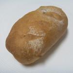 コーヒーアンドブレッド ジュドー - くるみパン