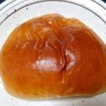 ファミーユ - クリームパン(140円)