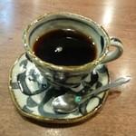 55908971 - ブレンドコーヒー