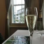 55916562 - シャンパン