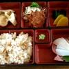 海遊園鶴丸 - 料理写真: