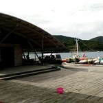 海遊園鶴丸 -
