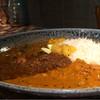 ヤタラ スパイス - 料理写真:3種盛り1200円