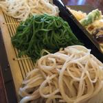 和か菜 -