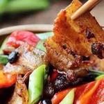 菜音 - 回鍋肉