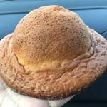 ウィリー ウィンキー - 帽子パン 153円