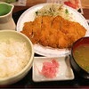 Nakamuranoujou - 料理写真: